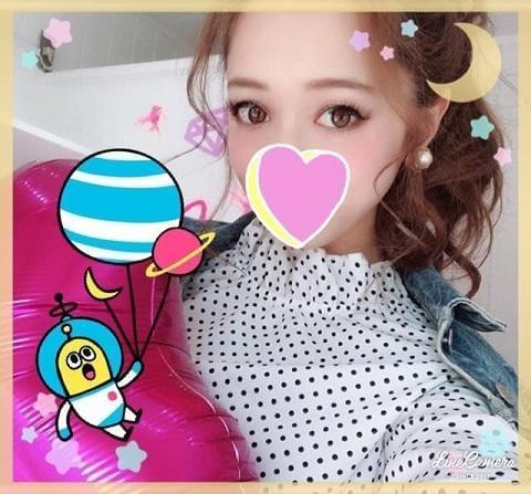 「巣鴨のAさん♡」02/17(02/17) 19:00 | うるみの写メ・風俗動画