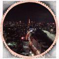 成宮|新横浜やすらぎ