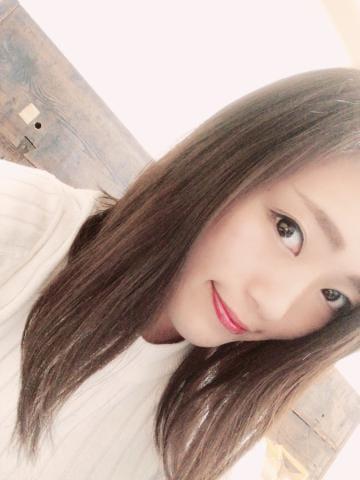 「お礼(*´`)」02/18(02/18) 00:31 | くみの写メ・風俗動画