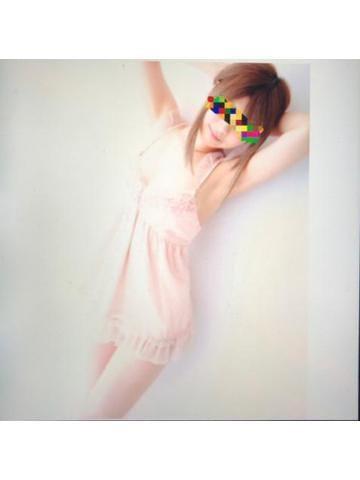 「本日お休みです。」02/18(02/18) 04:22   そあの写メ・風俗動画