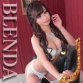 激熱 ブレンダ|club BLENDA(ブレンダ)西中島・新大阪店