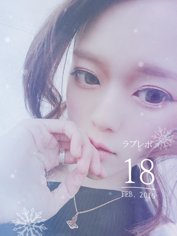 「こんにちわ」02/18(02/18) 08:58   みさの写メ・風俗動画