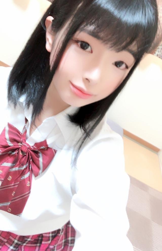 「ちあきのぶろぐ」02/18(02/18) 13:52   ちあきの写メ・風俗動画