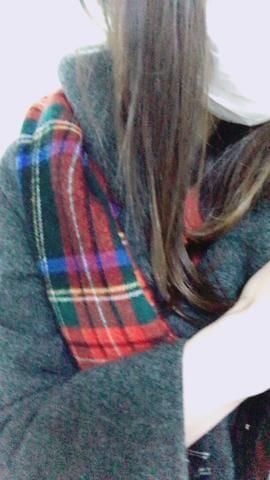 「再び。」02/18(02/18) 17:56 | 絵梨(えりん)の写メ・風俗動画