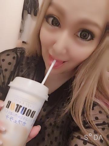 「?お礼、六花のお客様?」02/18(02/18) 18:59   りなの写メ・風俗動画