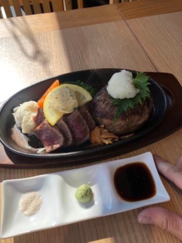 「信州牛美味しかった〜」02/18(02/18) 19:01 | えみの写メ・風俗動画