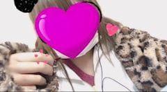 「こんにちわ」02/18(02/18) 19:39 | セナの写メ・風俗動画