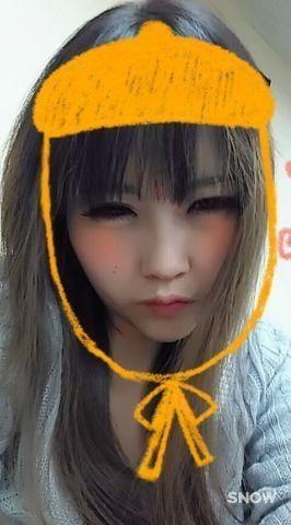 「リッチモンド大通りの殿方」02/18(02/18) 20:37   柳田 みるの写メ・風俗動画