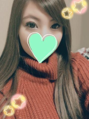 「出勤しました!」02/18(02/18) 22:35 | ゆりかの写メ・風俗動画