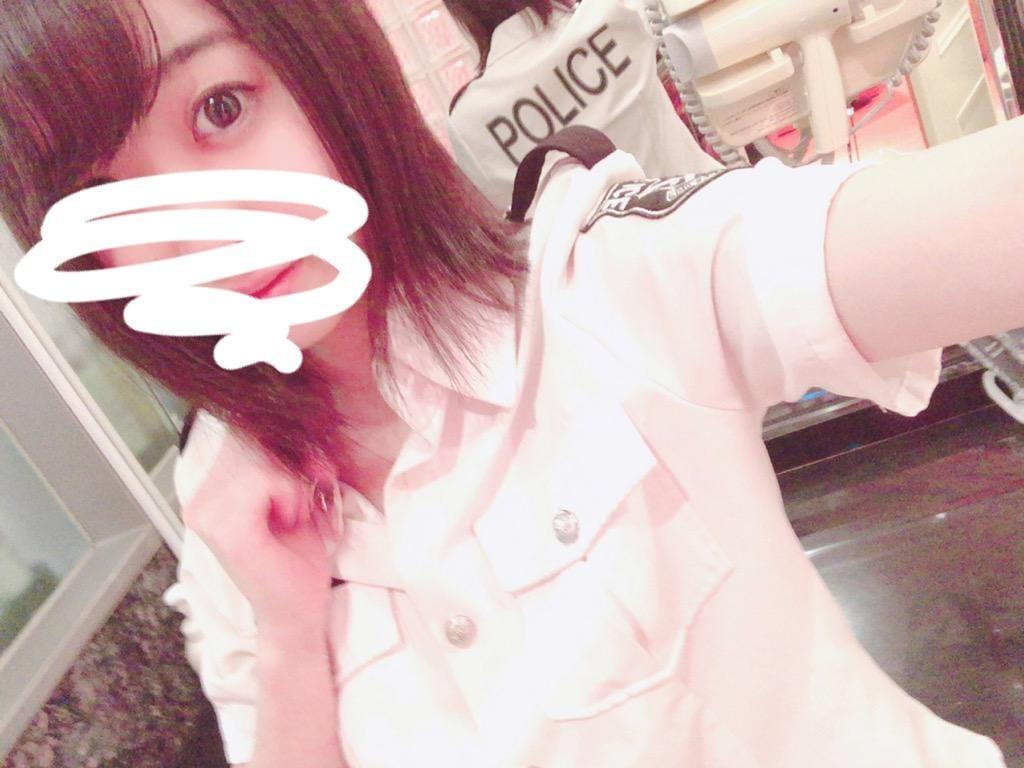 「✩ お礼 ✩」02/18(02/18) 23:49 | ちかの写メ・風俗動画