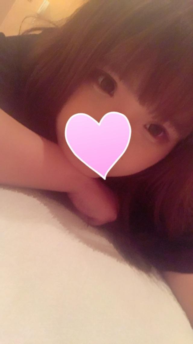 「こんばんは」02/19(02/19) 00:49   しいの写メ・風俗動画