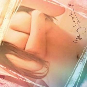 「有り難う\(^o^) /」02/19(02/19) 02:21 | きほの写メ・風俗動画