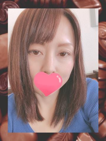 「おはよ〜う」02/19(02/19) 06:00 | えみの写メ・風俗動画