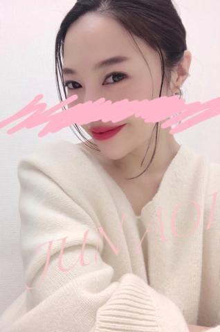 「こんにちわ」02/19(02/19) 06:17 | 蒼井潤の写メ・風俗動画