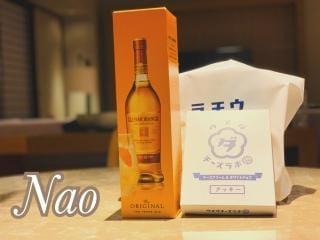 「なお♡」02/19(02/19) 06:44   ナオの写メ・風俗動画