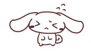 「ごめんなさい」02/19(02/19) 07:51 | みすずの写メ・風俗動画