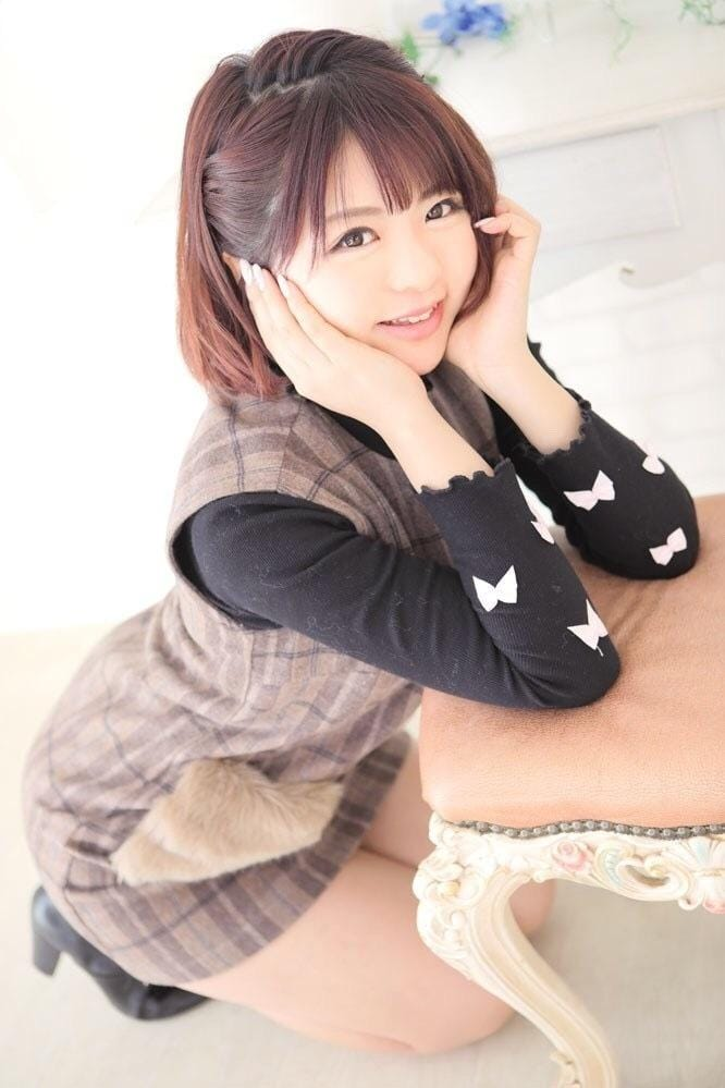 「明日から!」02/19(02/19) 11:46 | りみの写メ・風俗動画