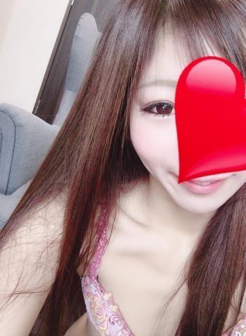 「ピックアップです♪」02/19(02/19) 12:30 | しゅりの写メ・風俗動画