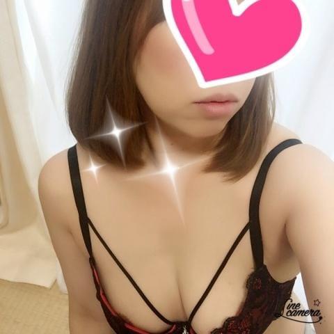 「お礼です」02/19(02/19) 16:44 | ゆきなの写メ・風俗動画