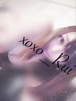 「ぴちゃぴちゃ♡♡」02/19(02/19) 18:47 | Rui ルイの写メ・風俗動画