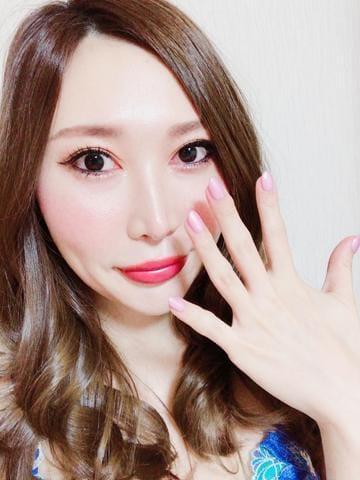 「ジェルネイル」02/19(02/19) 21:19   ★☆及川みなみ☆★の写メ・風俗動画
