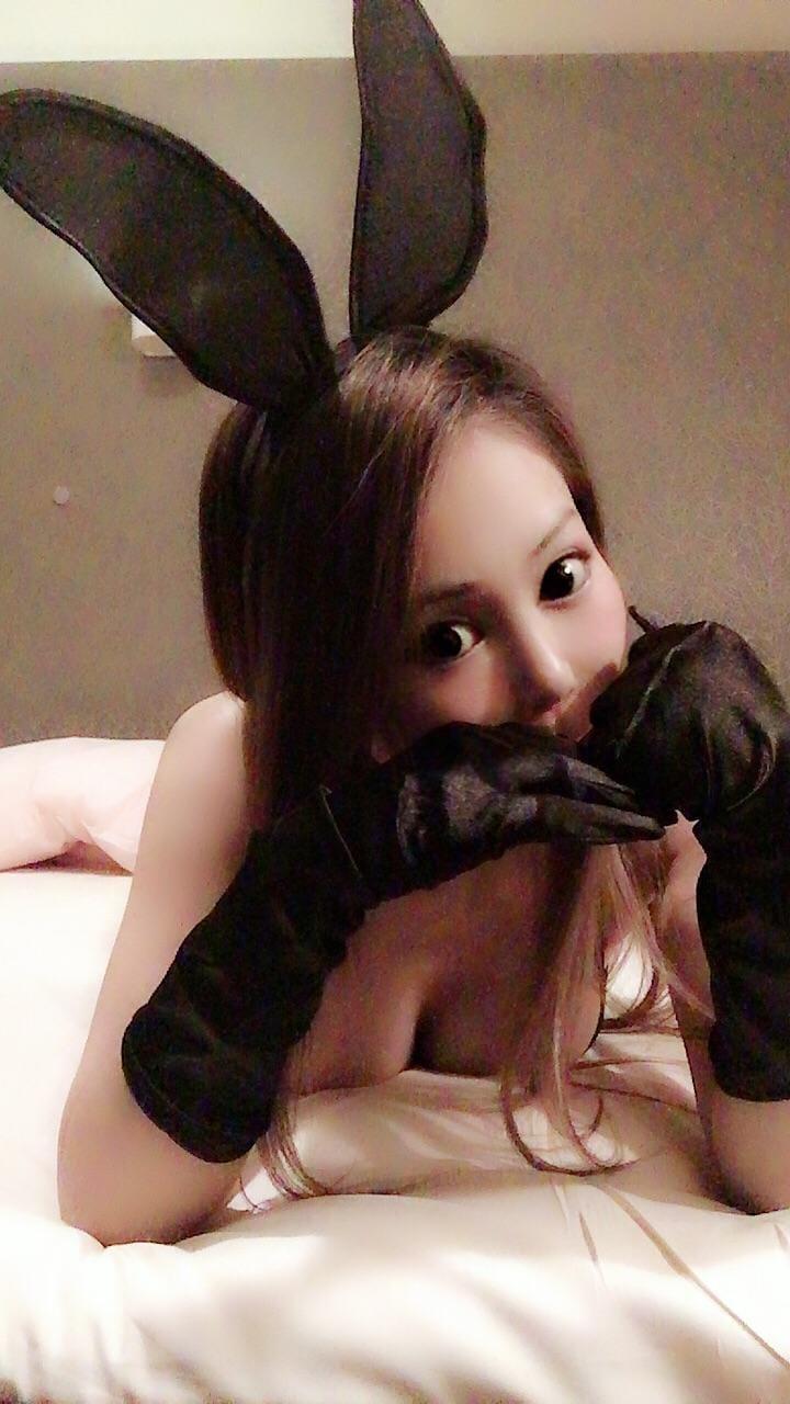 「初ドライ(*´ω`*)」02/19(02/19) 21:58   なぎさの写メ・風俗動画