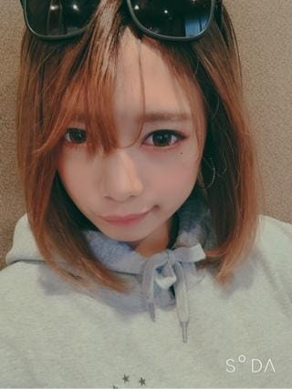 「【やほ】」02/20(02/20) 12:17   NATSUの写メ・風俗動画