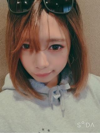 「【やほ】」02/20(02/20) 12:17 | NATSUの写メ・風俗動画