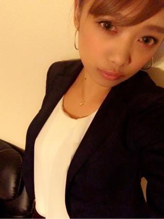 「【ふふふ】」02/20(02/20) 13:50   NATSUの写メ・風俗動画