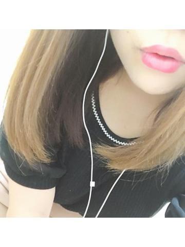 「こんばんは?」02/20(02/20) 23:36 | みおなの写メ・風俗動画