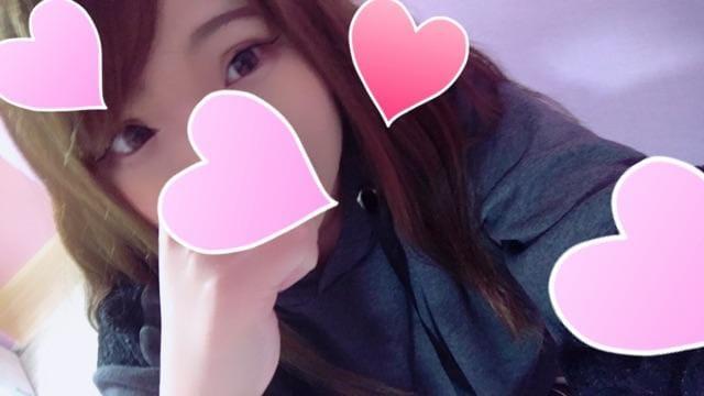 「おはよ」02/20(02/20) 23:58   しいの写メ・風俗動画