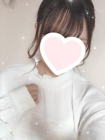 「おひさしぶりです」02/21(02/21) 00:08   るかっくまの写メ・風俗動画