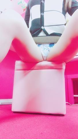 「ラスト初めまして様」02/21(02/21) 06:13   まりな【超美形素人娘】の写メ・風俗動画