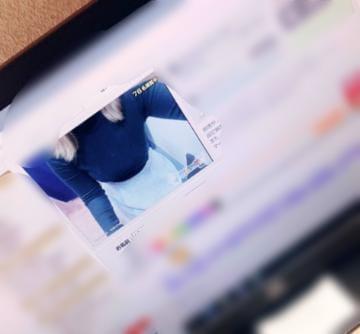 「見えチャット」02/21(02/21) 18:58 | くみの写メ・風俗動画