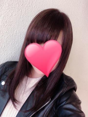 「美容院(*´∀`)」02/21(02/21) 20:45 | ももの写メ・風俗動画