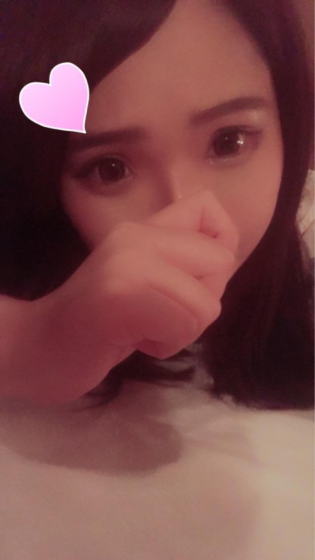「こんばんはぁ」02/22(02/22) 00:30   しいの写メ・風俗動画