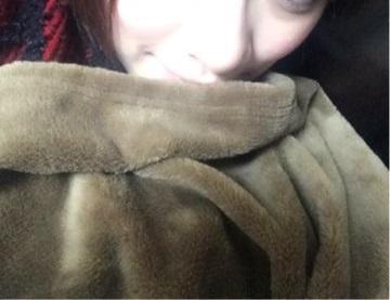 「ソラマ Hさん☆」02/22(02/22) 03:22   りこの写メ・風俗動画