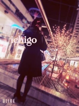 「?Tちゃんといちごラジオ?」02/22(02/22) 06:33 | イチゴの写メ・風俗動画