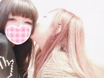 「俺は女だからかわい子ちゃんとイチャイチャできるんだぜ」02/22(02/22) 11:33 | すずの写メ・風俗動画