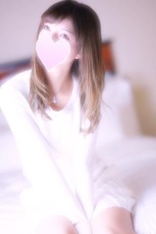 「これからぁ!」02/22(02/22) 12:47 | ななの写メ・風俗動画