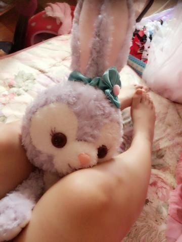 「こねこね」02/22(02/22) 19:33 | ももえ【桜色の輝き】の写メ・風俗動画