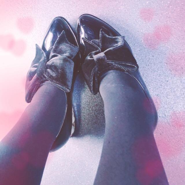 「お得なのに…」02/22(02/22) 22:31 | ももえ【桜色の輝き】の写メ・風俗動画