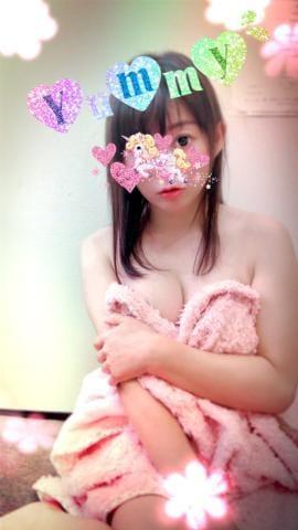 「全裸で絡み合い////」02/23(02/23) 07:01 | まい☆癒し系の写メ・風俗動画