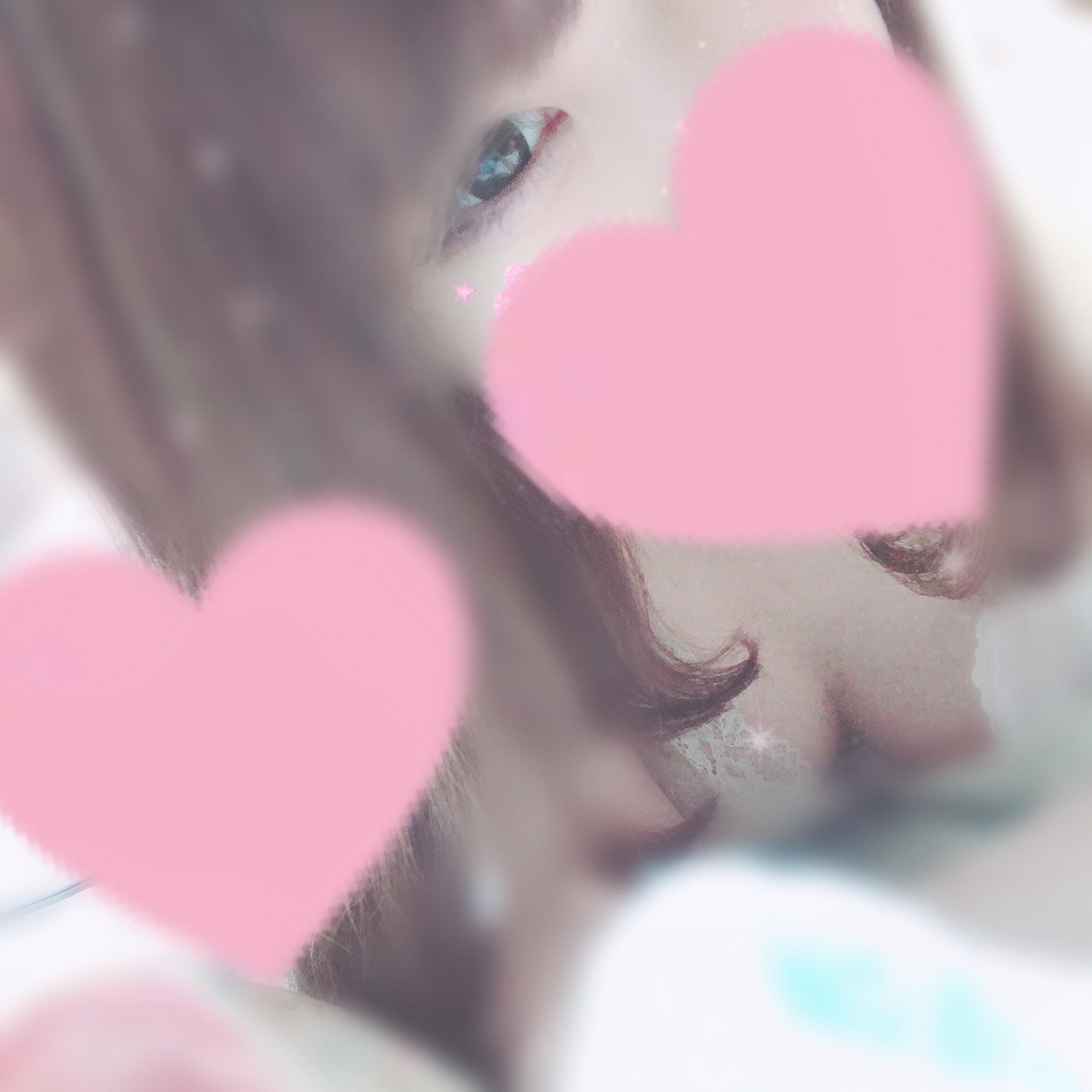 「#昨日の♪」02/23(02/23) 11:05 | ゆうりの写メ・風俗動画