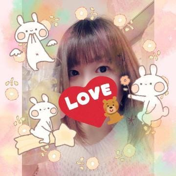 「こんにちわ」02/23(02/23) 11:14 | 香-かおりの写メ・風俗動画