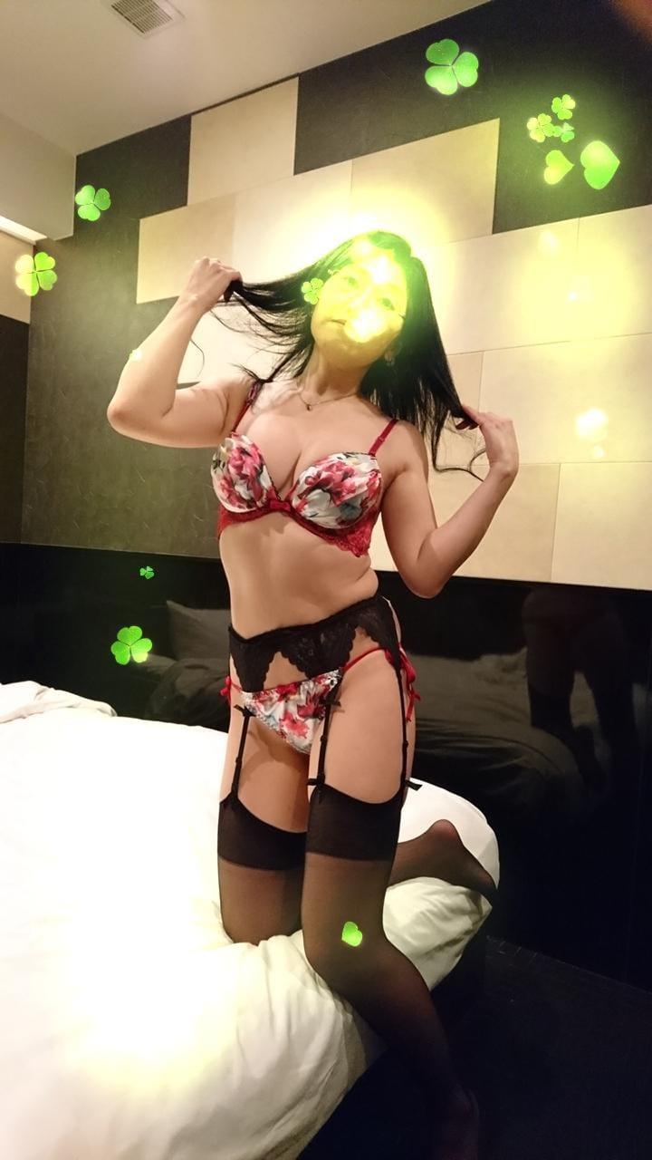 「えりです♪」02/23(02/23) 19:43   えりの写メ・風俗動画