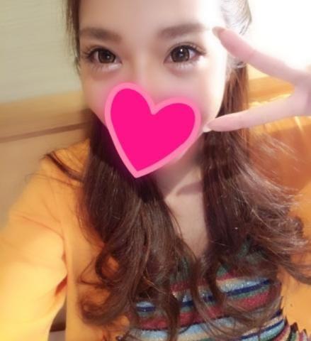 「ご自宅のおにいさま?」02/24(02/24) 02:53   あんじゅ☆の写メ・風俗動画