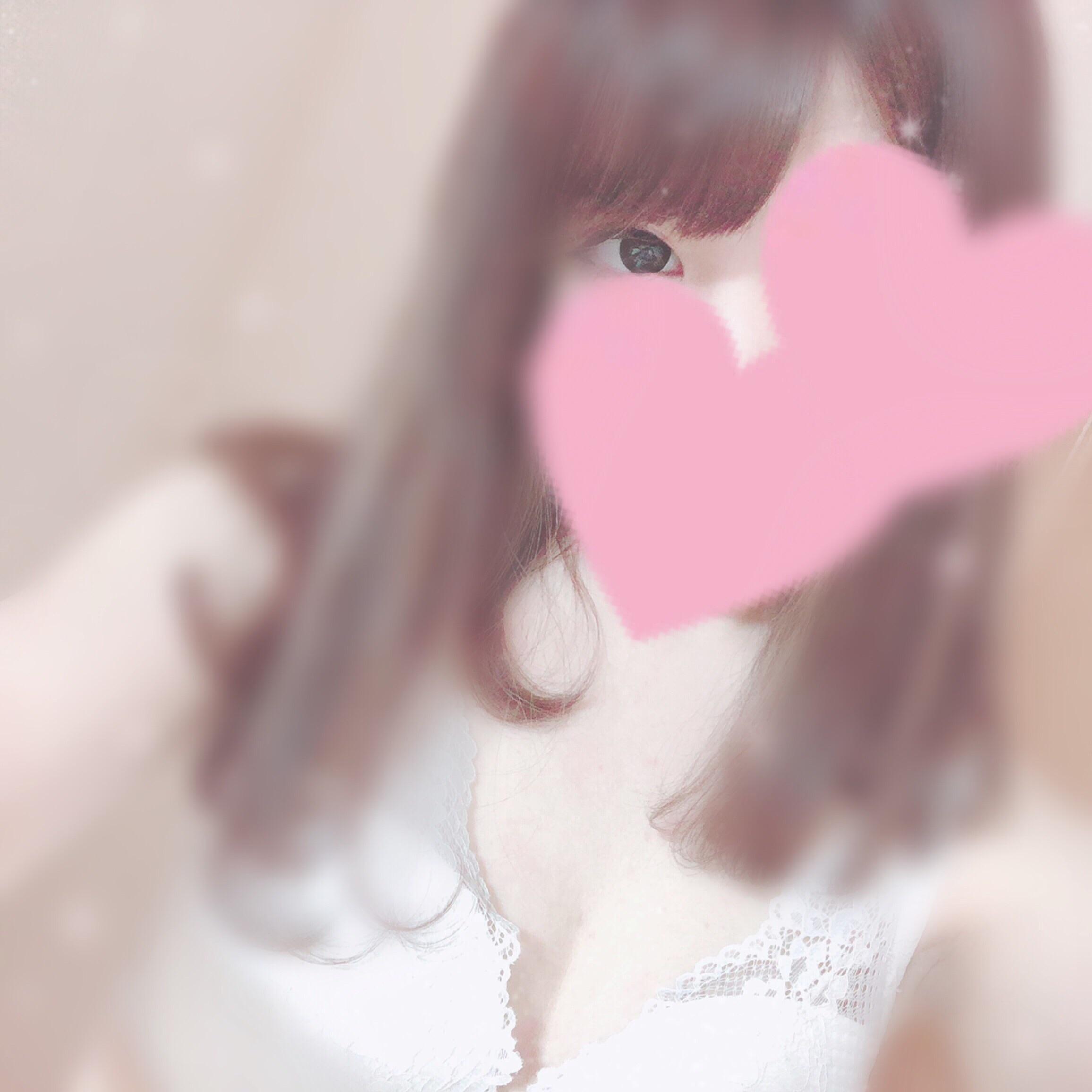 「#お礼と次♪」02/24(02/24) 11:05 | ゆうりの写メ・風俗動画