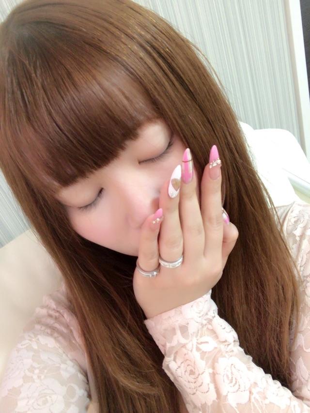 「ごめんね」04/02(04/02) 20:16 | ゆなの写メ・風俗動画