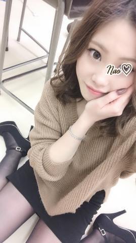 「ばっきばき」02/26(02/26) 17:49   なおの写メ・風俗動画